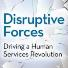 Disruptive Forces Report