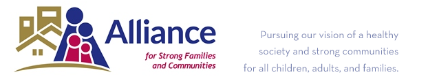 The Alliance family of organizations